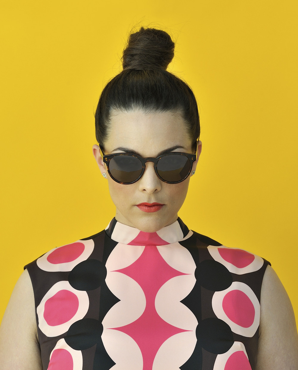 Caro Emerald tickets and 2017 tour dates