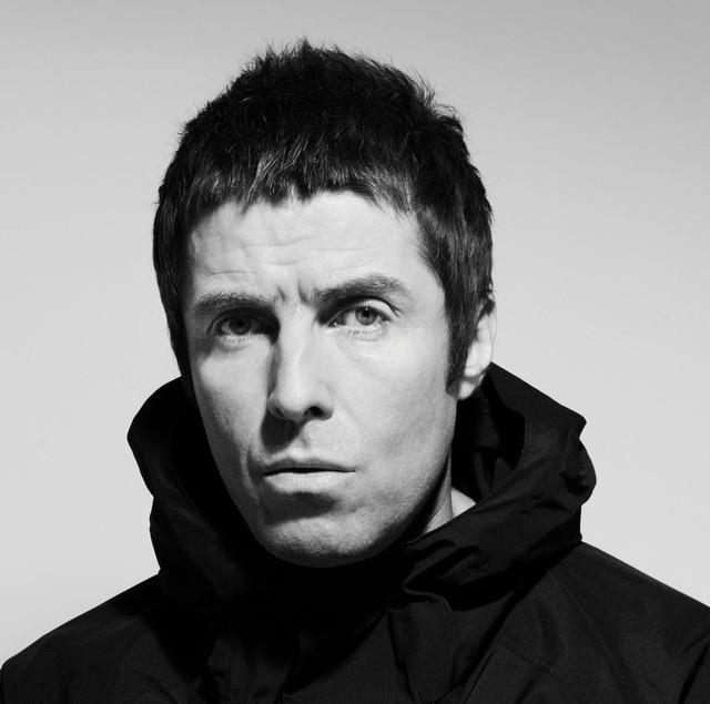 b842570ffd502 Liam Gallagher on Spotify