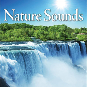 Nature Sounds Relaxation: Music for Sleep, Meditation, Massage Therapy, Spa