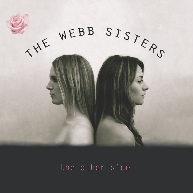 The Webb Sisters tickets and 2018 tour dates