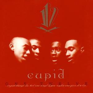 Cupid Albümü
