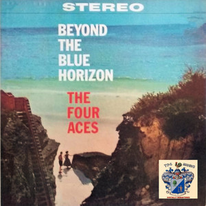Beyond the Blue Horizon album