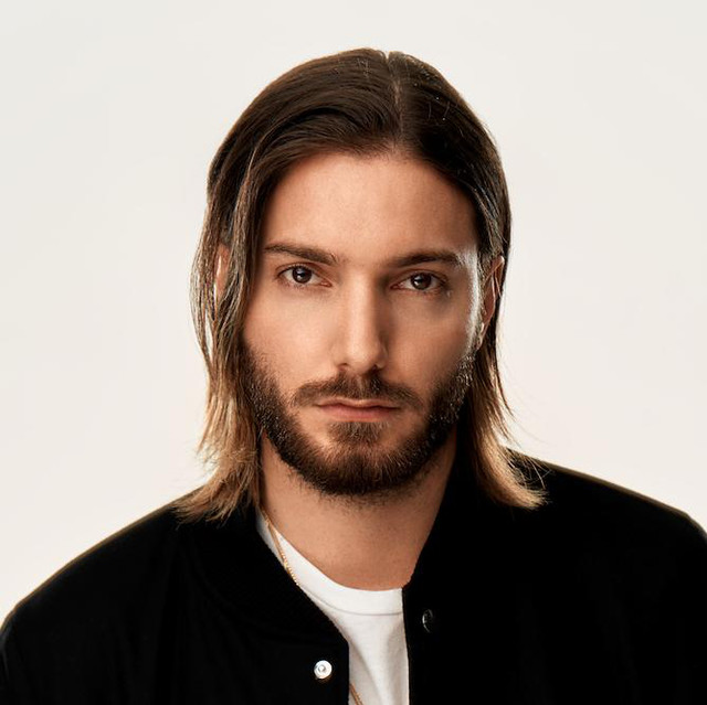 Alesso tickets and 2020  tour dates