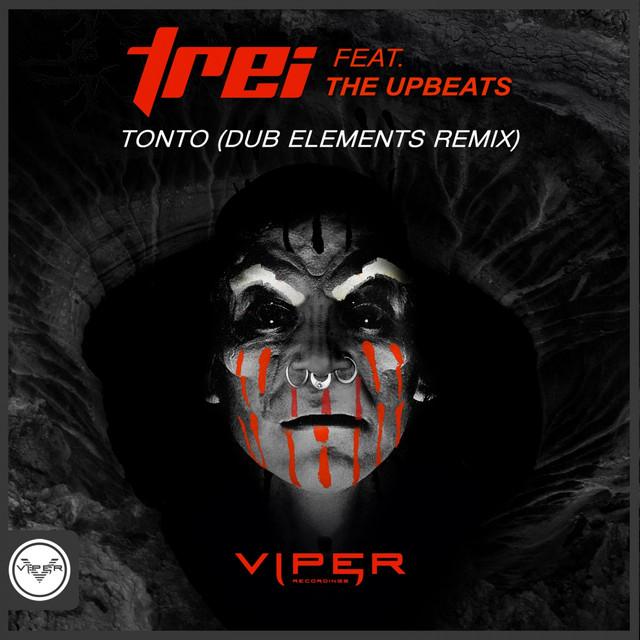 Tonto (Dub Elements Remix)