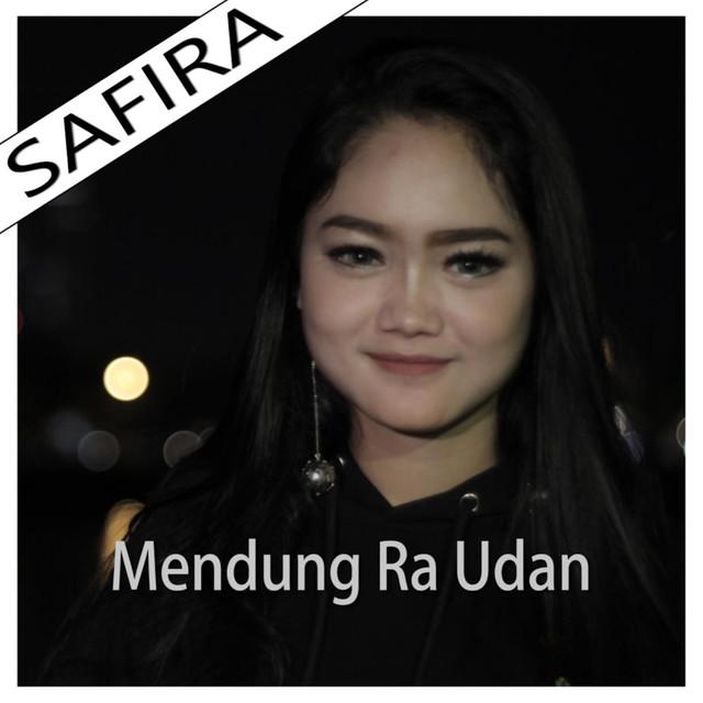 free download lagu Mendung Ra Udan gratis