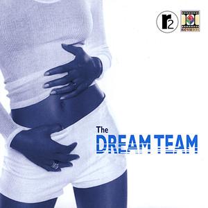 The Dream Team album