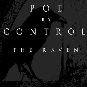The Raven Albümü