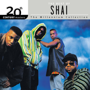 20th Century Masters: The Millennium Collection: The Best of Shai album