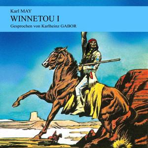 Winnetou I Hörbuch kostenlos