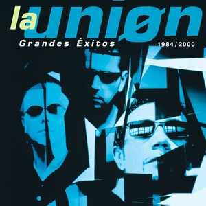 Grandes Exitos - La Union