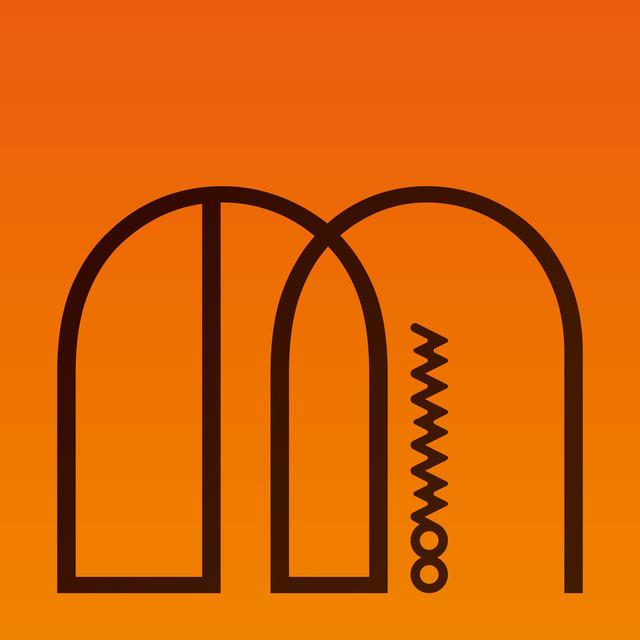 MyMusicStream | Mamamoo | Music Stream