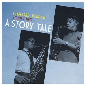 A Story Tale album