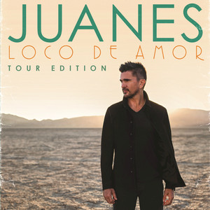 Loco De Amor (Tour Edition)