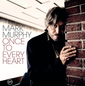 Once to Every Heart album