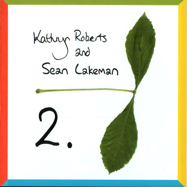 Kathryn Roberts and Sean Lakeman tickets and 2018 tour dates