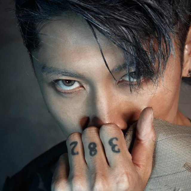 Miyavi On Spotify