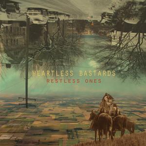 Restless Ones album