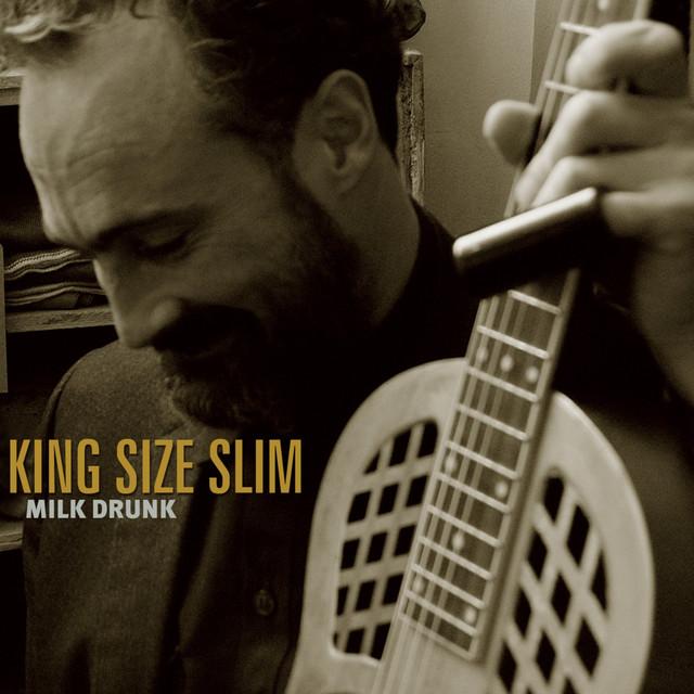 King Size Slim