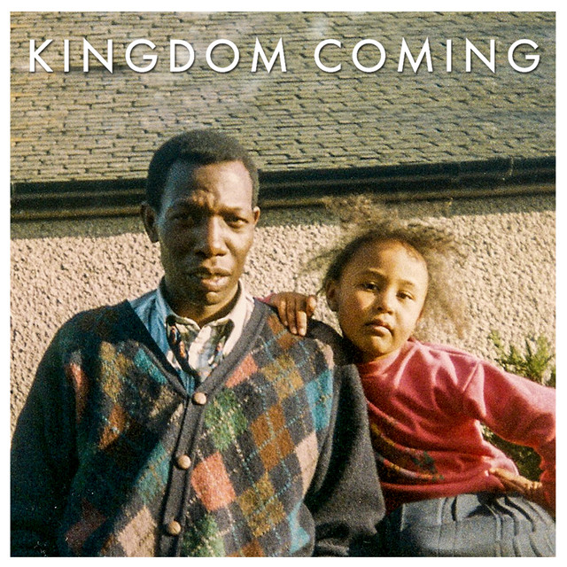 Kingdom Coming