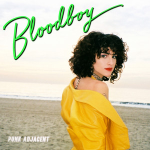 Bloodboy – Punk Adjacent (2019) Download