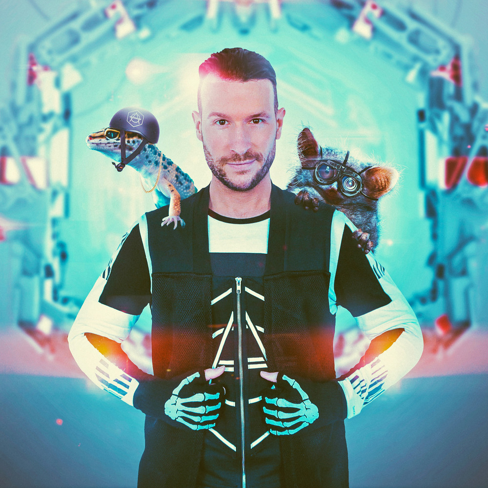 Don Diablo tickets and 2019 tour dates