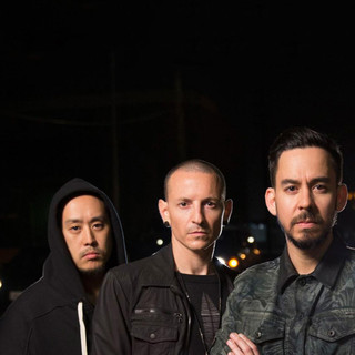 Photo Linkin Park