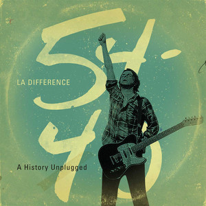 La Difference: A History Unplugged