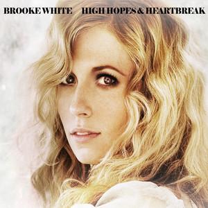 High Hopes & Heartbreak album