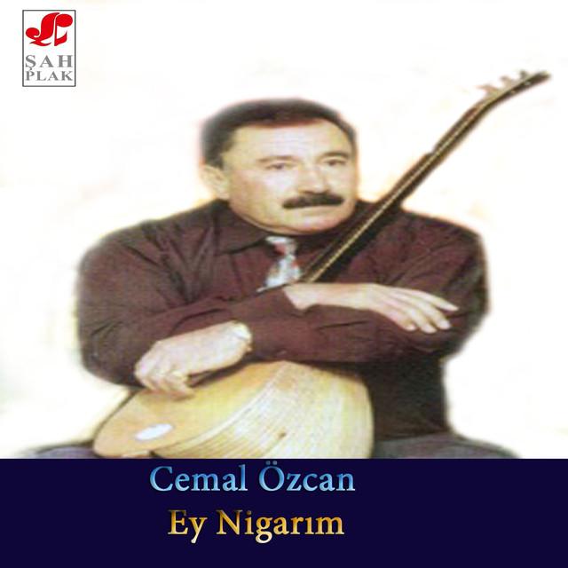 Ey Nigarım