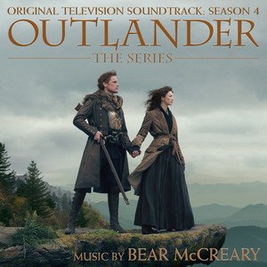 Bear McCreary – Outlander Season 4 (Original Television Soundtrack) (2019) Download
