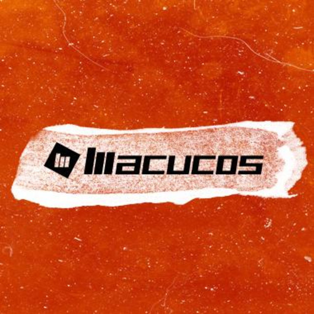 Macucos