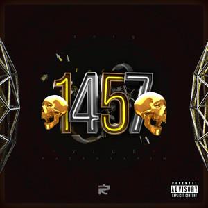 1457 Albümü