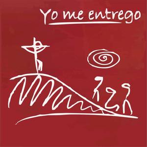 Yo Me Entrego - Pascua Joven