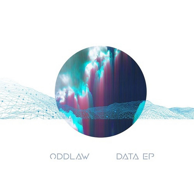 Oddlaw