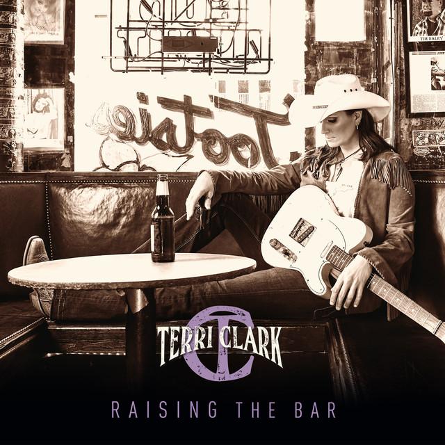 Raising the Bar