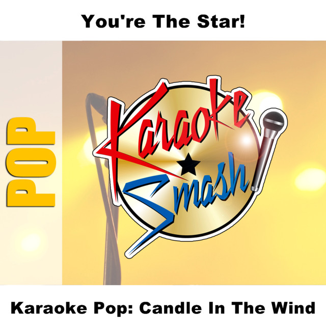 Good Times (Karaoke-Version) As Made Famous By: Edie Brickell & The