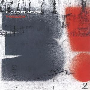 Threedom album
