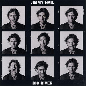 Big River album