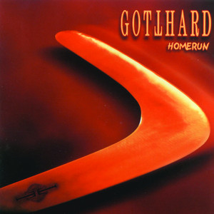 Homerun - Gotthard