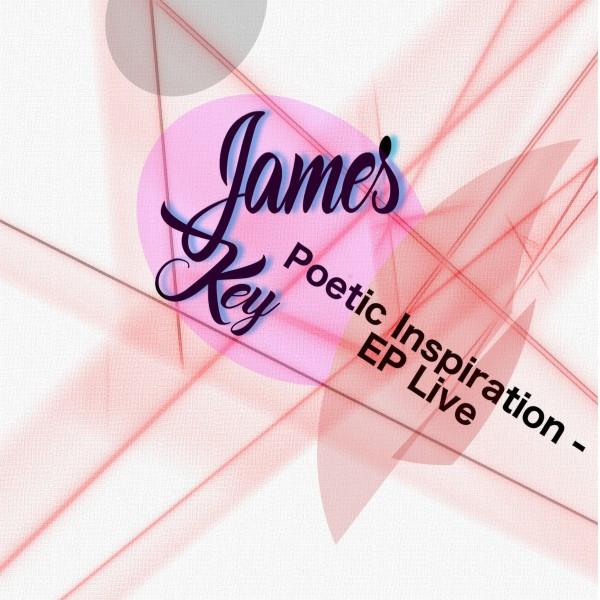 James Key