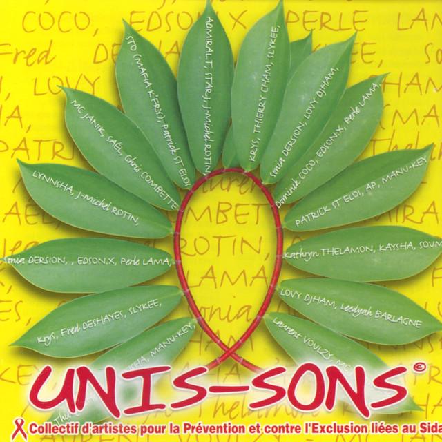 Le Collectif Unis-Sons