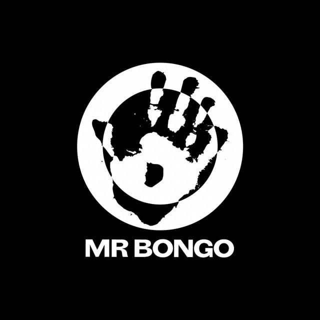 Brazilian Beat Remixes - EP
