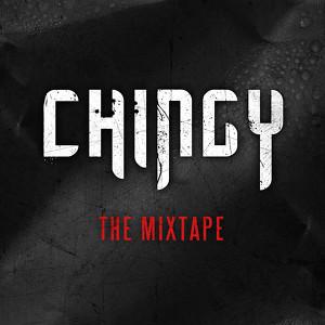 The Mixtape Albumcover