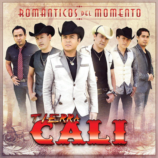 Amor Real cover