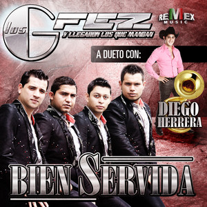 Los G-Fez