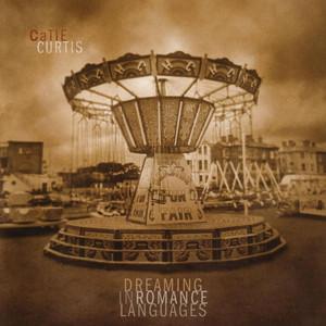 Dreaming in Romance Languages album