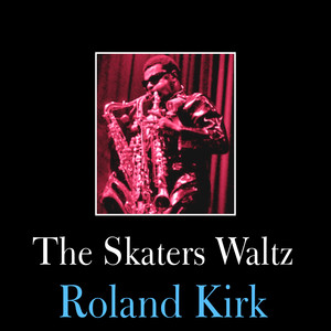 The Skaters Waltz album