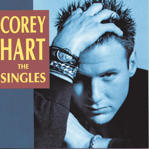 The Singles - Corey Hart