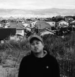 Yotaro Artist | Chillhop