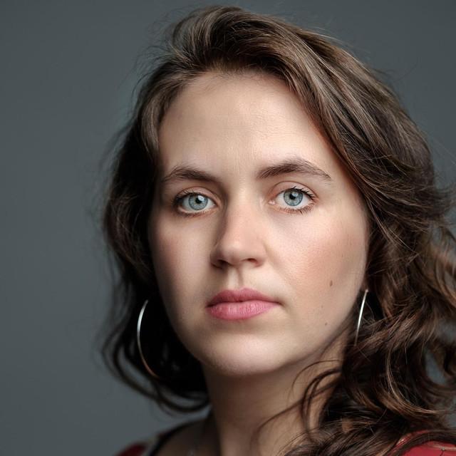 Amy K Bormet